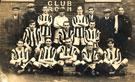 Winterton Rovers F.C., Season 1919-1920.